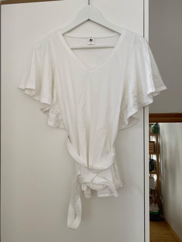 Naiset topit & t-paidat - NANSO photo 2