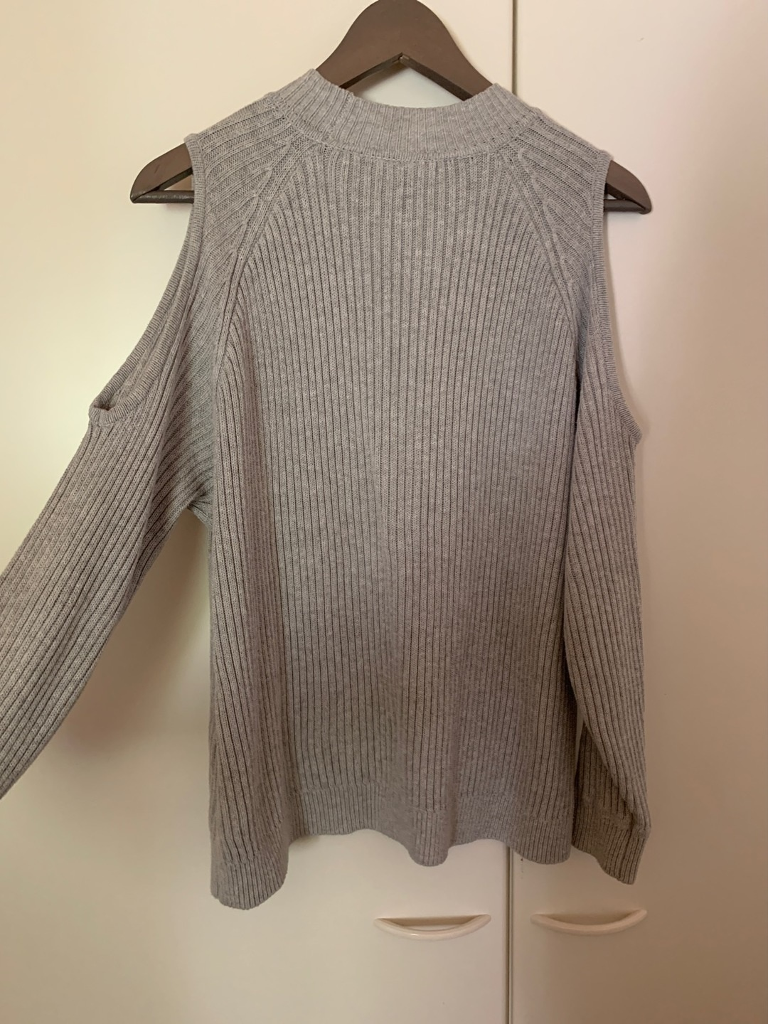 Women's jumpers & cardigans - DIVIDED BY H&M photo 2
