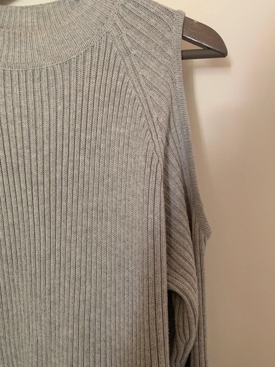 Women's jumpers & cardigans - DIVIDED BY H&M photo 3