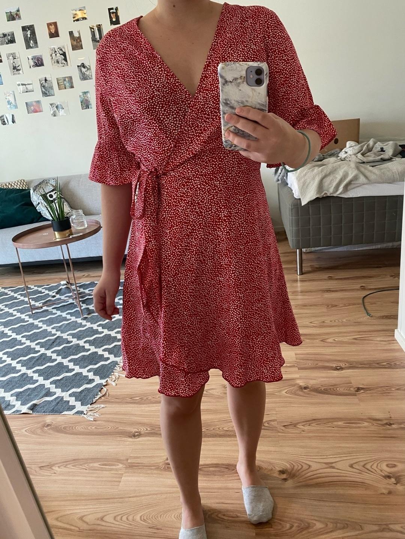 Women's dresses - WEDNESDAY'S GIRL photo 1