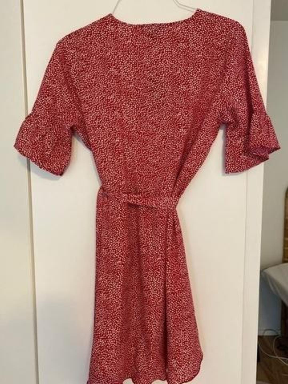 Women's dresses - WEDNESDAY'S GIRL photo 2
