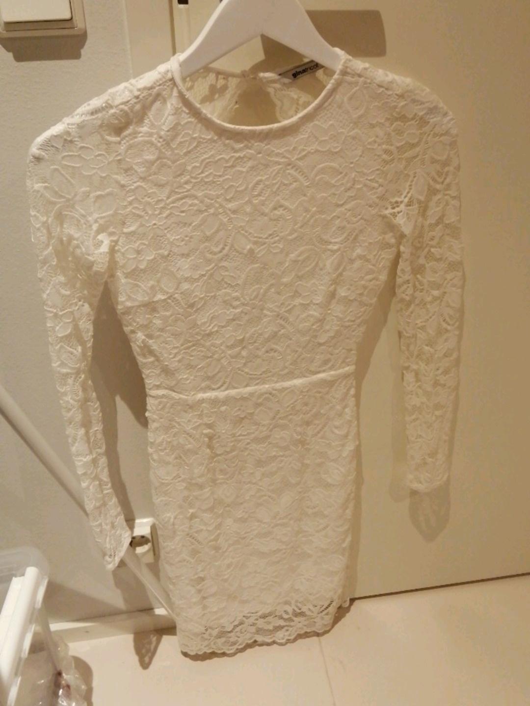 Damen kleider - GINATRICORT photo 1