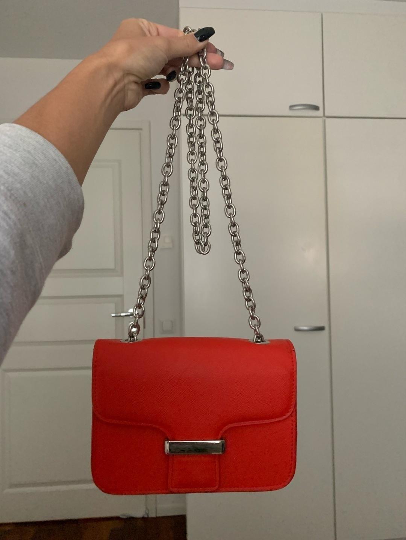 Damers tasker og punge - MANGO photo 1