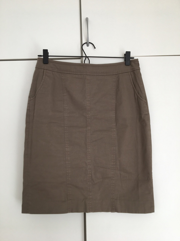 Women's skirts - ESPRIT photo 1