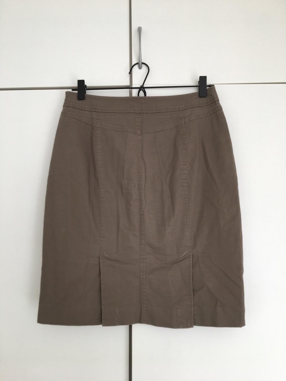 Women's skirts - ESPRIT photo 2