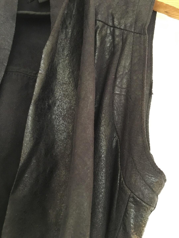 Women's coats & jackets - AMISU photo 3
