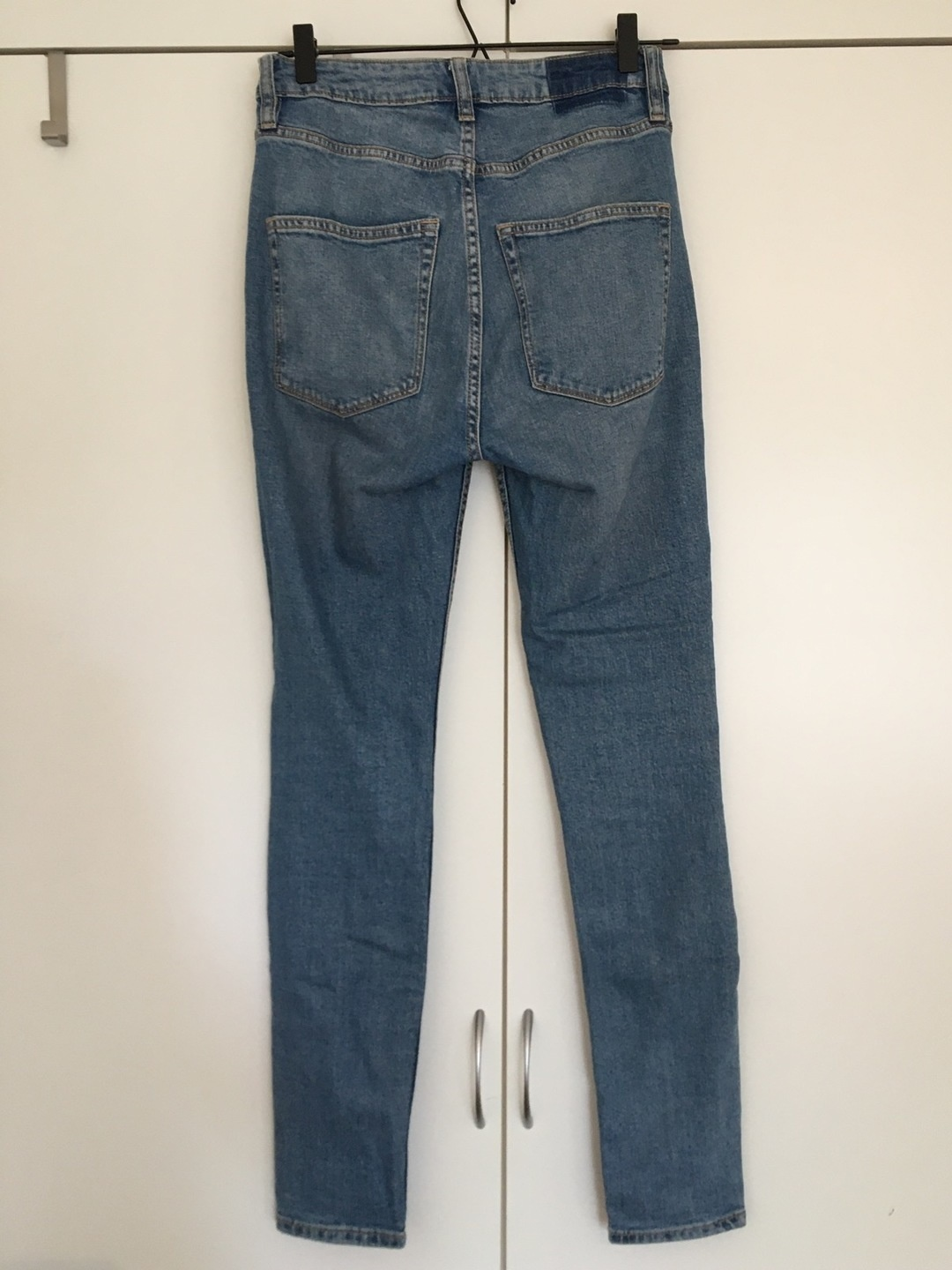 Women's trousers & jeans - THE157STORE photo 3