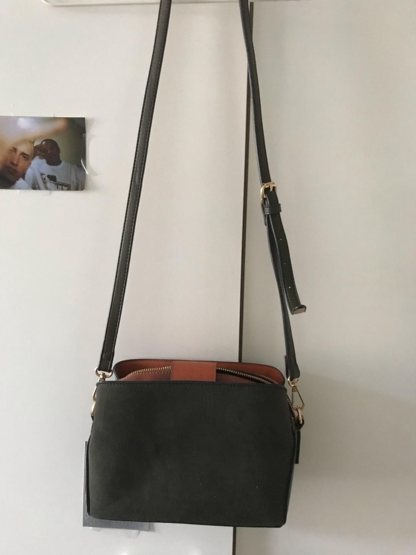 Women's bags & purses - RIVER ISLAD photo 2