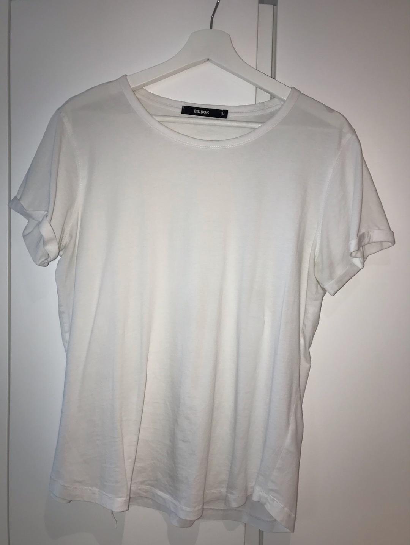 Damers toppe og t-shirts - BIK BOK photo 1