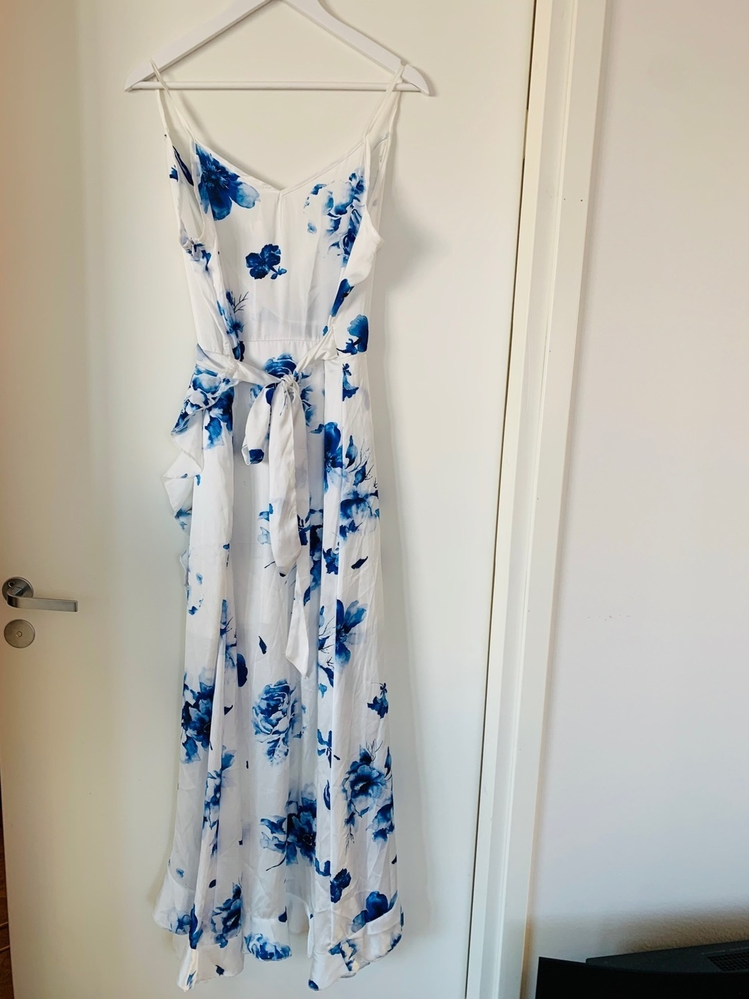 Women's dresses - ELLO photo 2