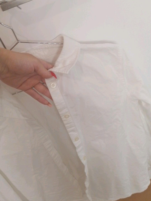 Women's blouses & shirts - PIECES® photo 4