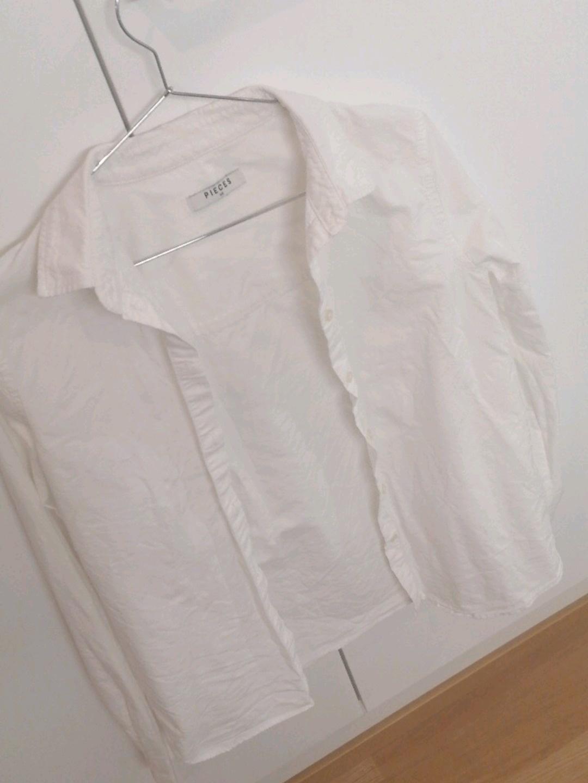 Women's blouses & shirts - PIECES® photo 1