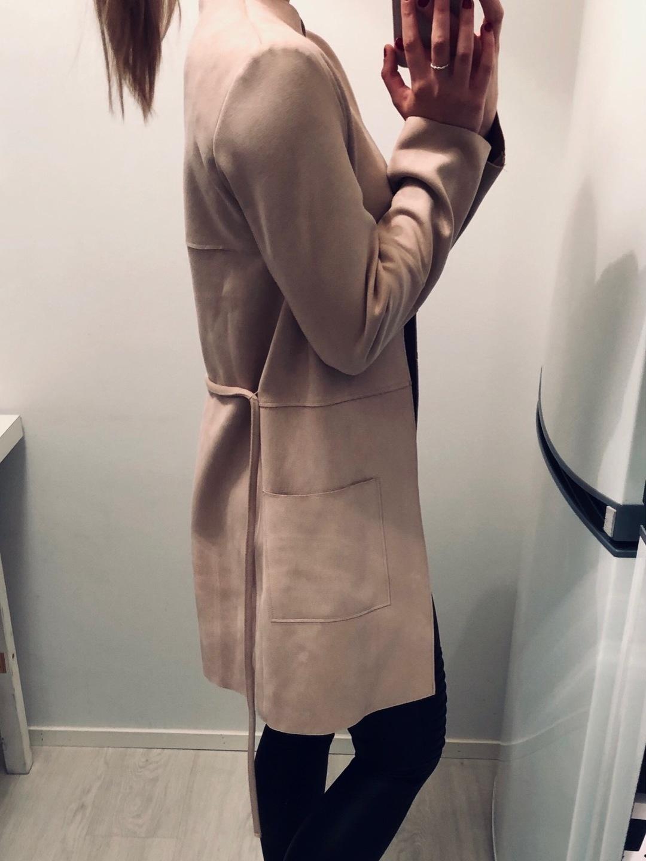 Damen mäntel & jacken - H&M photo 2
