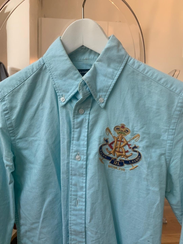 Women's blouses & shirts - RALPH LAUREN photo 2