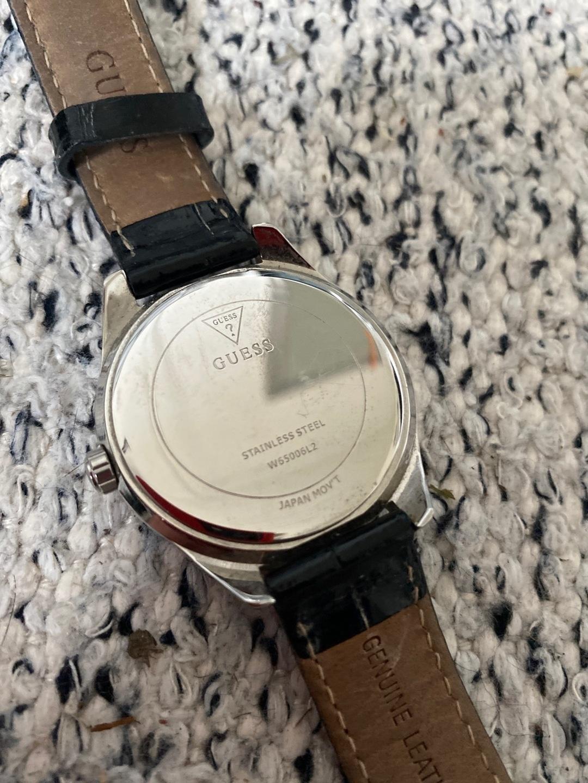 Women's watches - GUESS photo 3