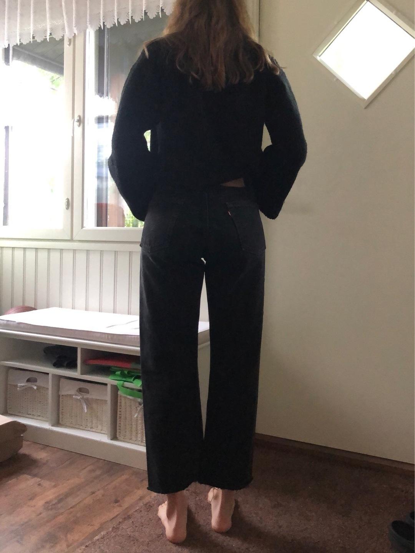 Women's trousers & jeans - LEVI'S photo 4