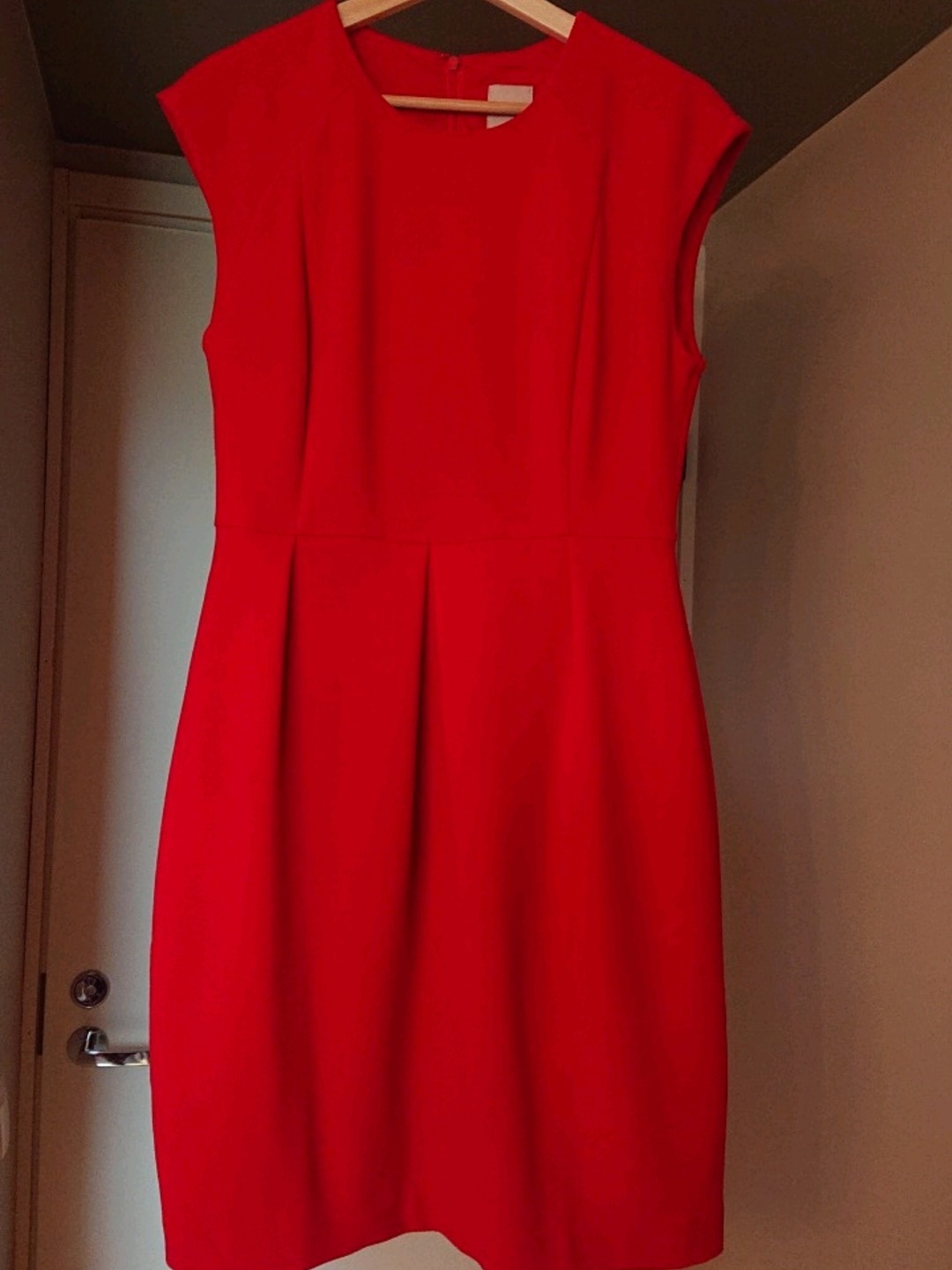 Women's dresses - KIOMI photo 1