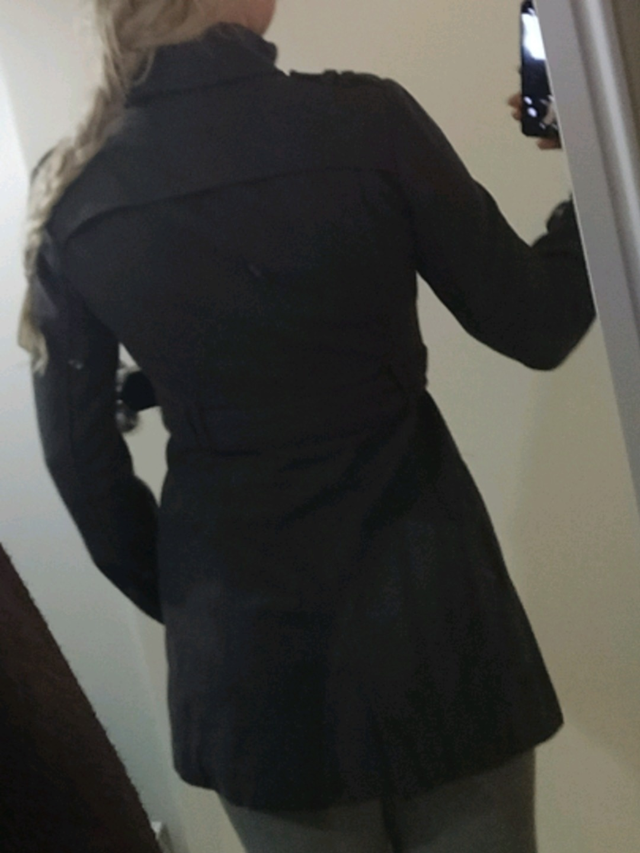 Women's coats & jackets - MUUBAA photo 3