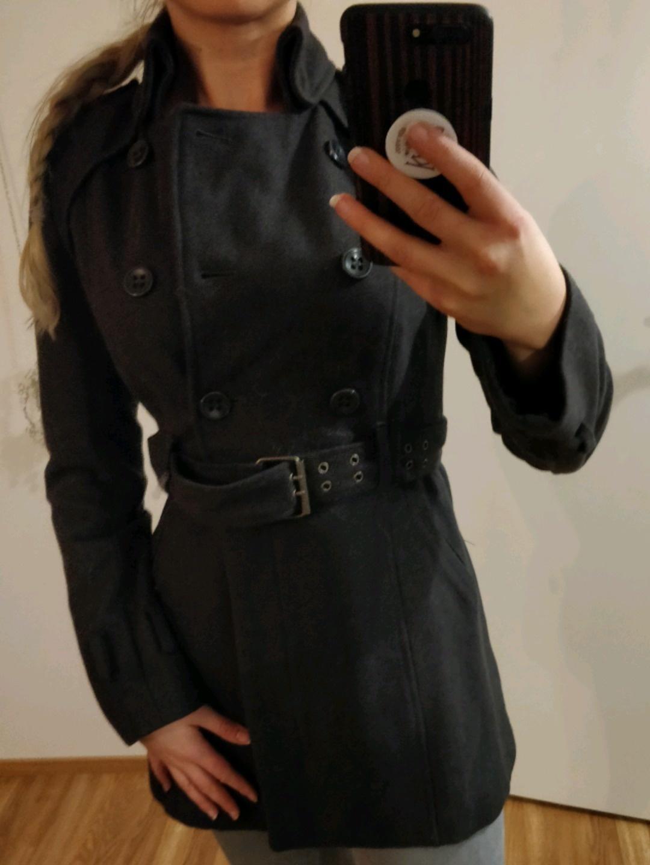 Women's coats & jackets - MUUBAA photo 2
