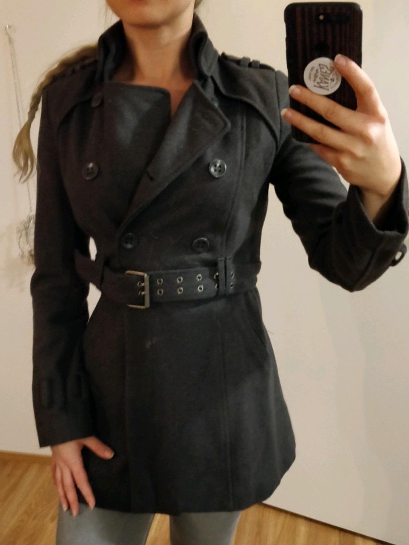 Women's coats & jackets - MUUBAA photo 1