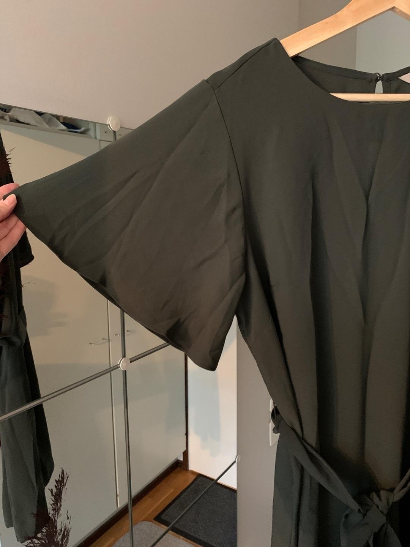Damen kleider - H&M photo 3