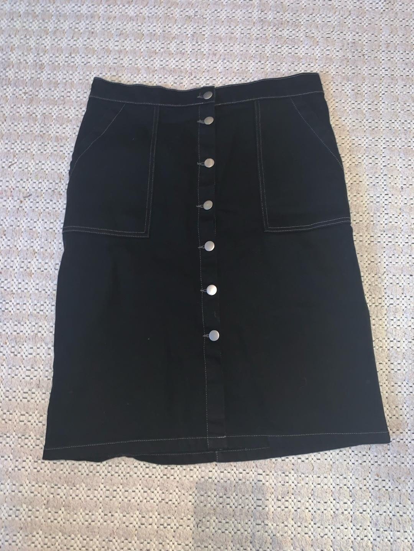 Damers nederdele - LINDEX photo 1