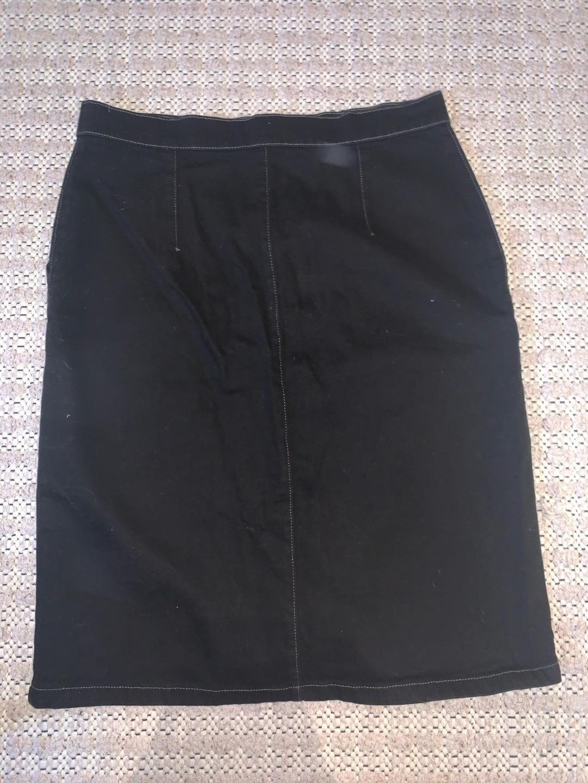 Damers nederdele - LINDEX photo 2