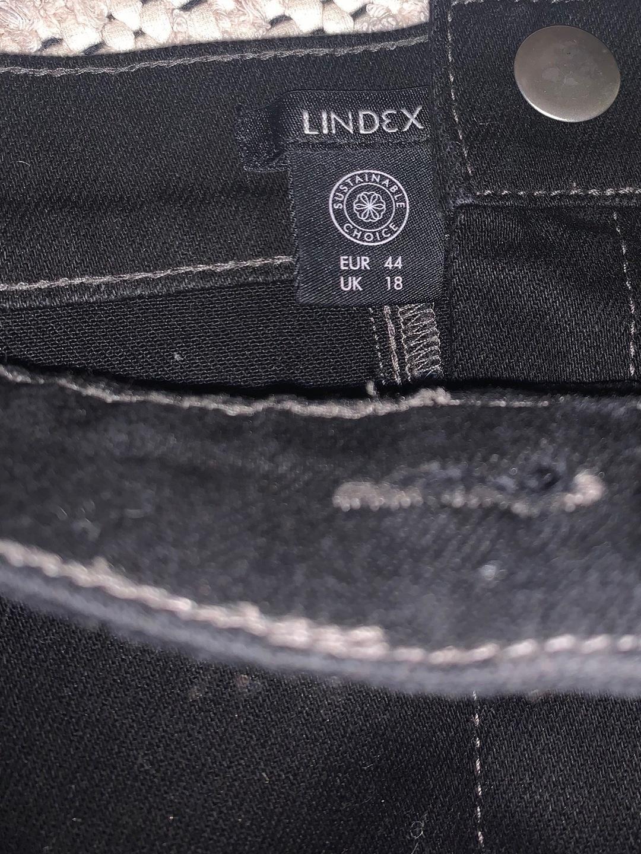 Damers nederdele - LINDEX photo 3