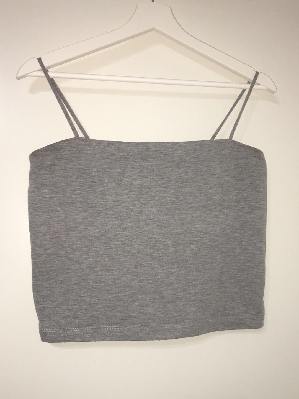 Damen tops & t-shirts - GINATRICOT photo 1