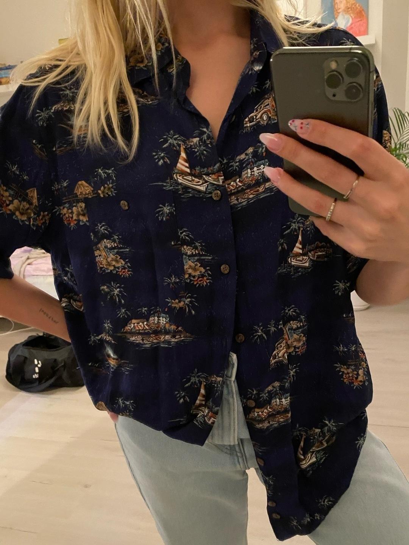 Naiset topit & t-paidat - VINTAGE photo 1