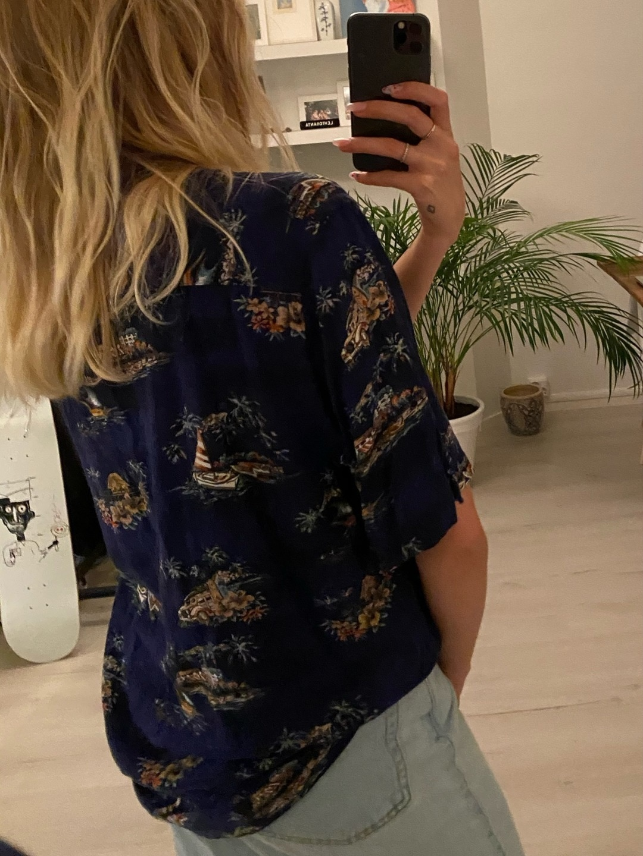 Naiset topit & t-paidat - VINTAGE photo 3