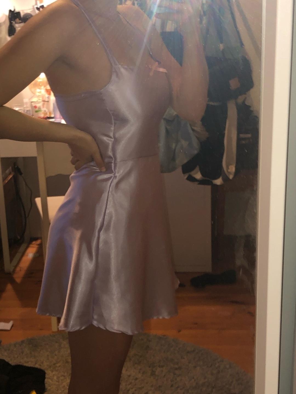 Women's dresses - HANDMADE photo 2