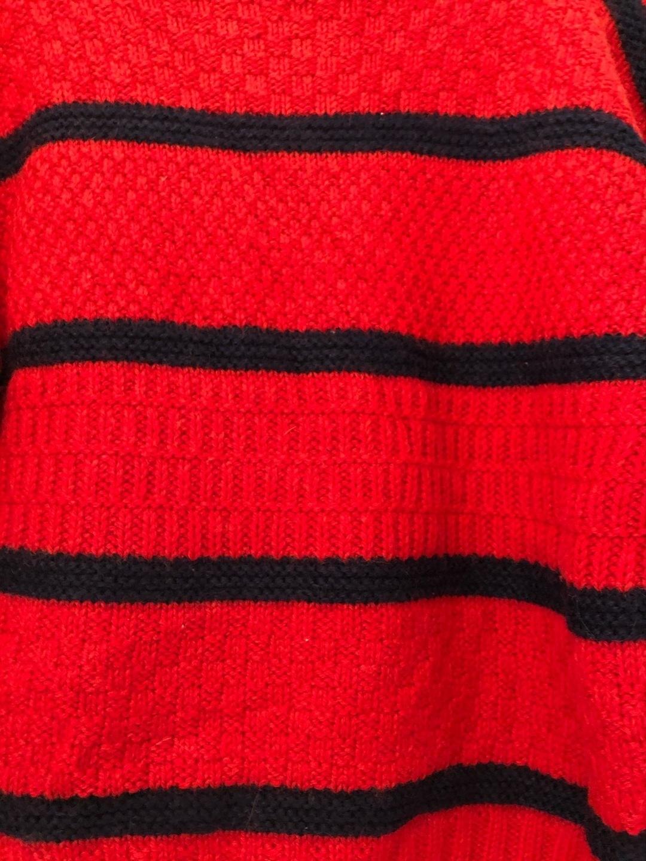 Naiset neuleet & villatakit - VINTAGE photo 3