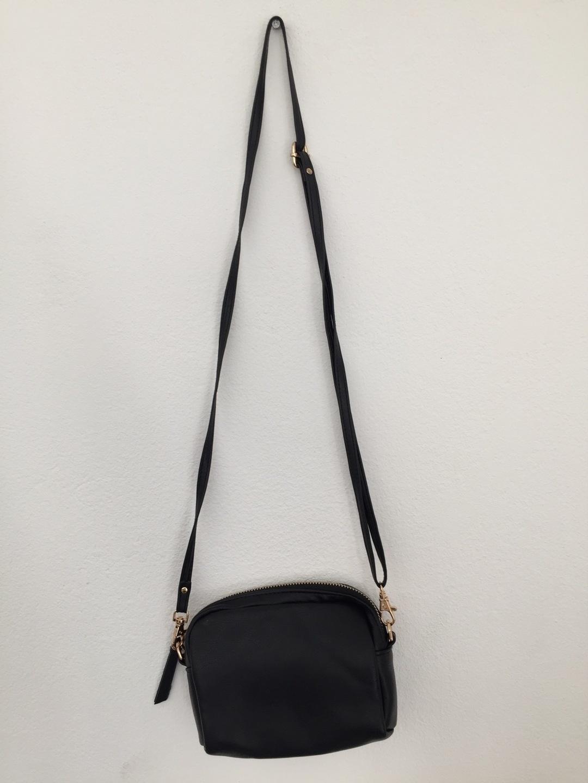 Women's bags & purses - LINDEX photo 1