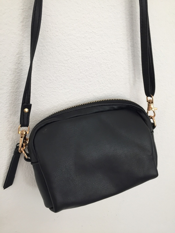 Women's bags & purses - LINDEX photo 2