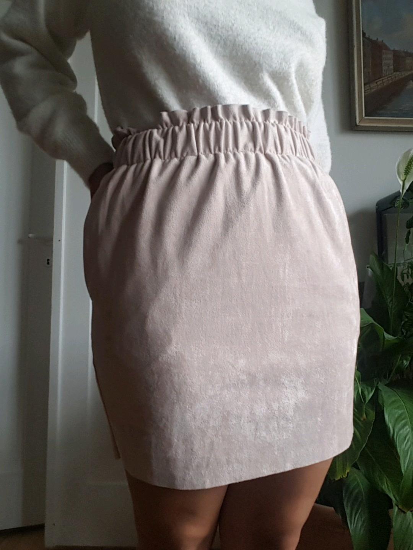 Damen röcke - NEO NOIR photo 1