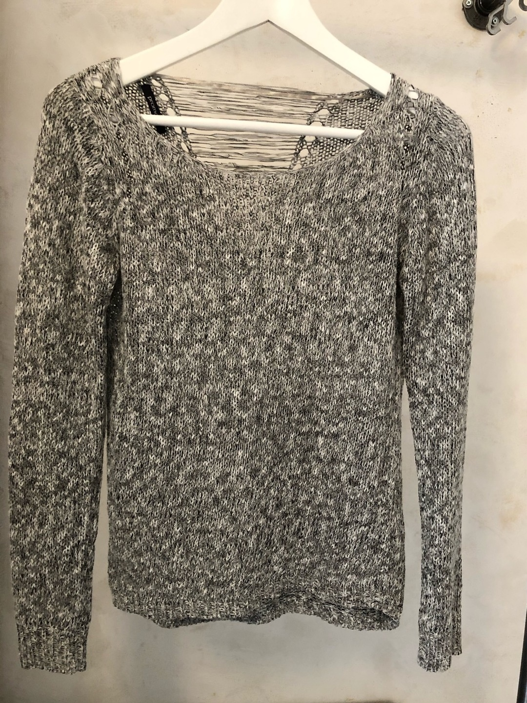 Women's jumpers & cardigans - PROMOD photo 1
