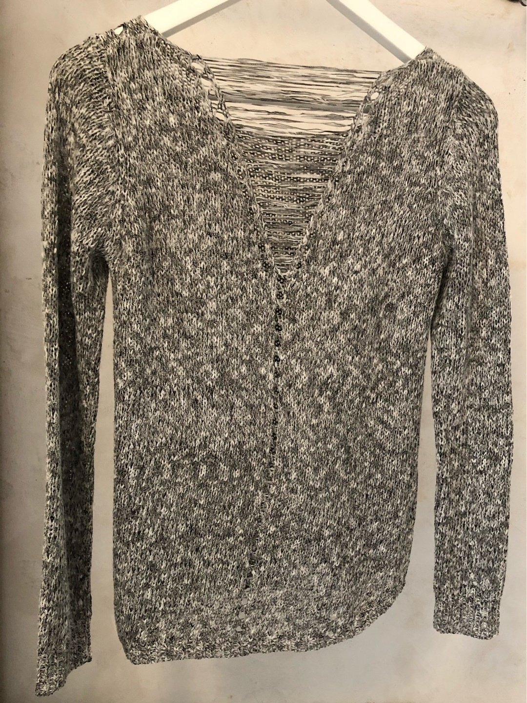 Women's jumpers & cardigans - PROMOD photo 2