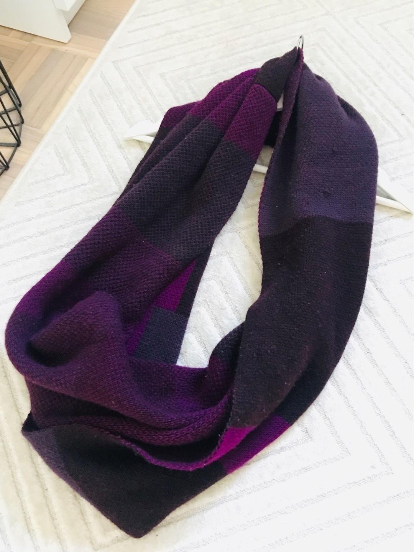 Damers tørklæder og sjaler - GINA TRICOT photo 2