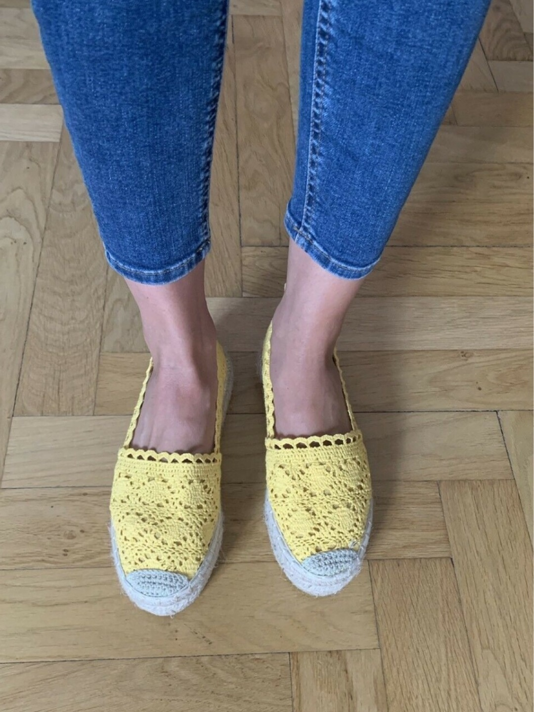 Women's flats & loafers - - photo 1