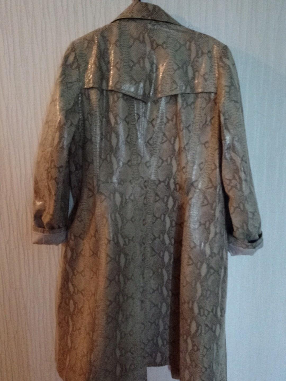 Women's coats & jackets - VINTAGE? photo 2