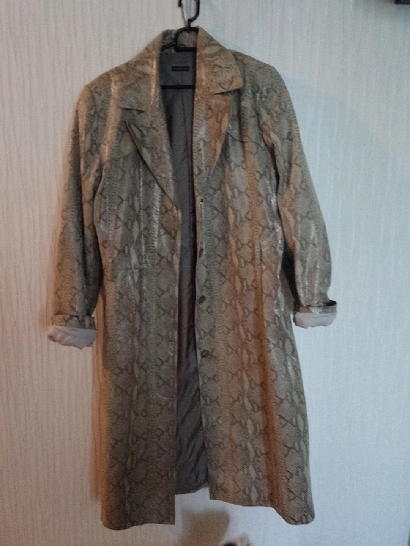 Women's coats & jackets - VINTAGE? photo 1