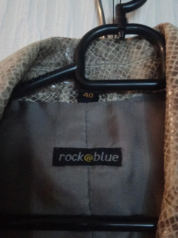 Women's coats & jackets - VINTAGE? photo 4