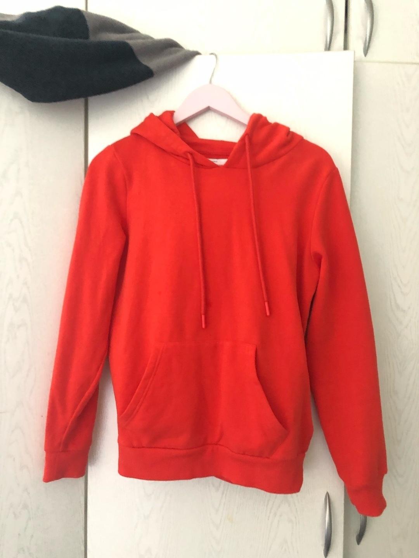 Women's hoodies & sweatshirts - HOUSE BASIC photo 1