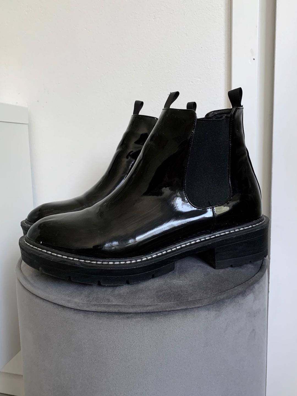 Women's boots - PUBLIC DESIRE photo 1