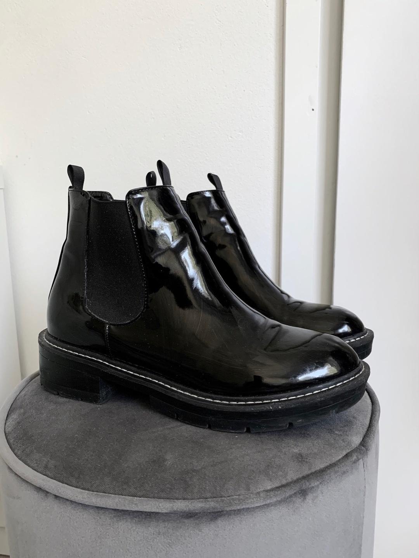 Women's boots - PUBLIC DESIRE photo 2