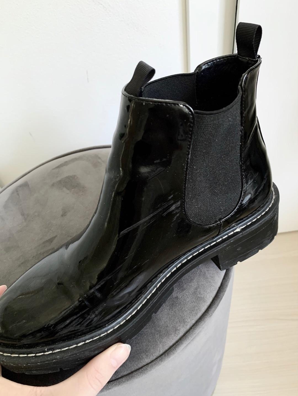 Women's boots - PUBLIC DESIRE photo 4