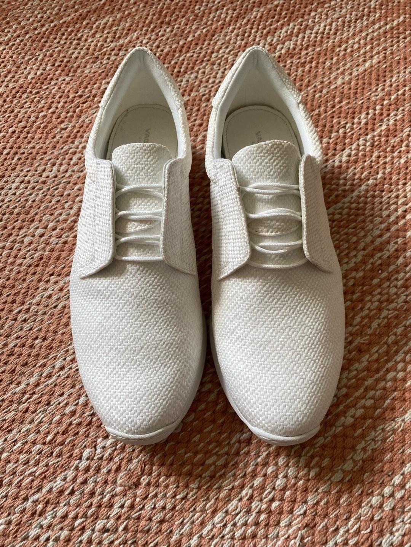 Damers sneakers - VAGABOND photo 1