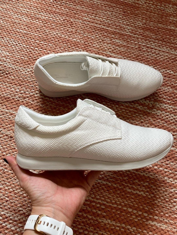 Damers sneakers - VAGABOND photo 2