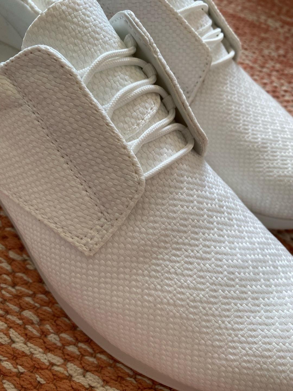 Damers sneakers - VAGABOND photo 3